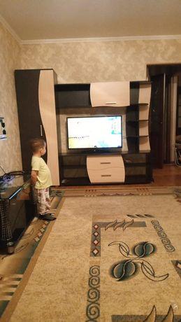 Стенка под телевизор