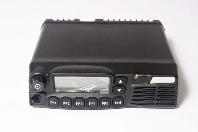 Statie Radio HYTERA HYT TM-800 VHF Taxi