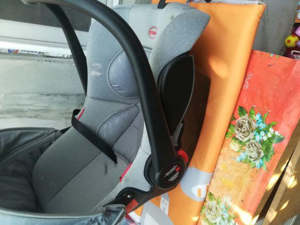 Vand pătuț copil scaun scoică țarc de joaka căruț și leagăn