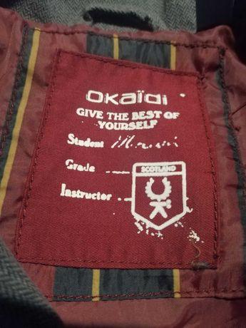 Детско сако Okaidi 8-9 г.