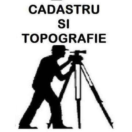 RELEVEU Cladiri , CERTIFICAT ENERGETIC, Topografie-Cadastru