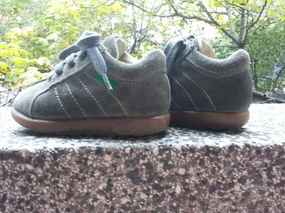 Продавам детски обувчици - номера 19, 20, 21
