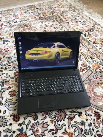Ноутбук Lenovo Core i3 процессор