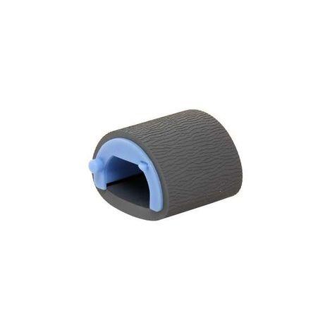 Paper pick-up roller, rola preluare hartie imprimanta HP