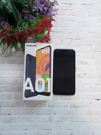 В продаже Samsung Galaxy A01, 16Гб, DI LOMBARD express