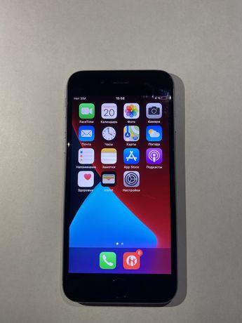 Продаются 2 iPhone 6s, в отличном состоянии