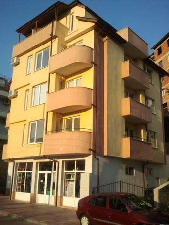 Апартаменти под наем