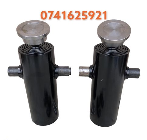 Cilindru basculare 8 tone iveco, sprinter,nisan,ford,Lt