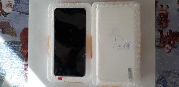 Lcd екран за  телефон Meizu S6