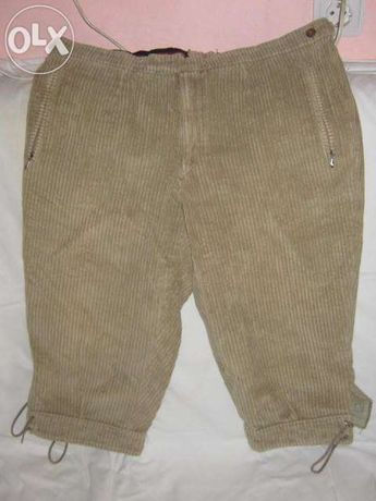 "Pantaloni pescaresti firma ""ASTRI Original"""