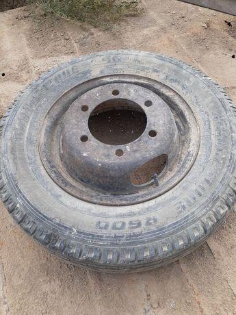 Тиски слесаря.СССР диски