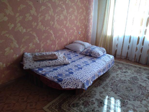 Суточный квартира привокзальный