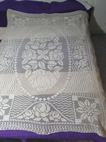 Покривало за легло или диван