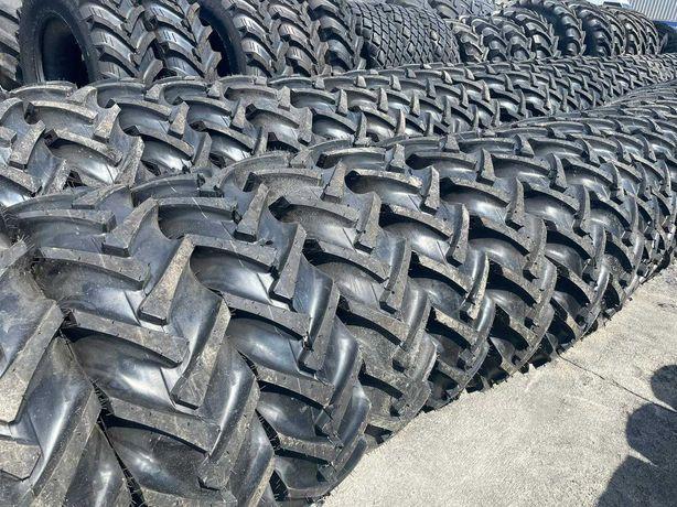 Cauciucuri tractor 11.2-24 anvelope agricole cu GARANTIE 8PLY