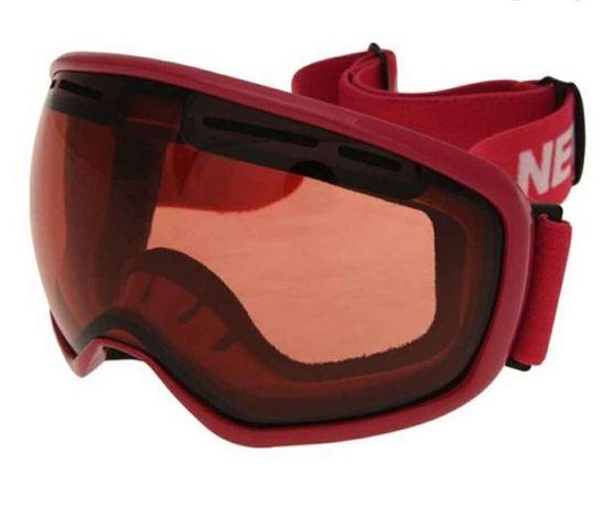 Ochelari ski Nevica Powder pentru adulți