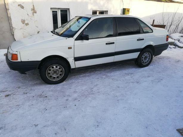 Продается Volkswagen Passat b3