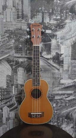 Укулеле Diviser (гавайская гитара)