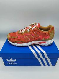 Adidasi Adidas Temper Run