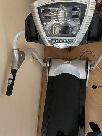 Aparate fitness / banda de alergat/bicicleta