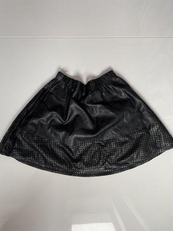 Женская одежда, размер S-M