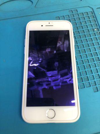 iphone 7 /128г