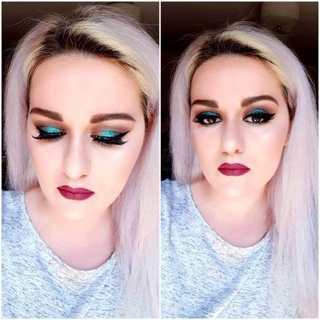 Make-up/ machiaj  profesional