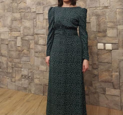 Женское платье Турция новое