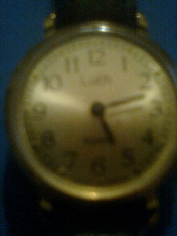LOT:ceas dama,MECANIC,LUCH,curea+cutie metalica,capac,castel,dinAnglia