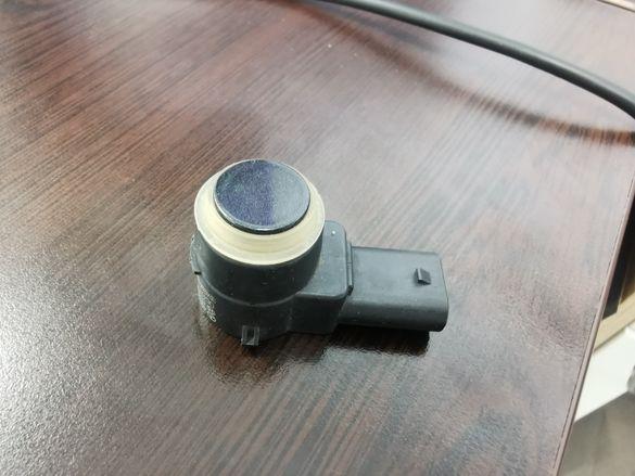 Парктроник датчик мерцедес w204