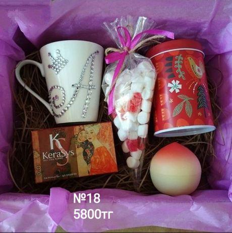 Подарки для ваших любимых