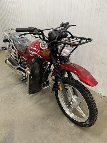 Мотоцикл, спортбайк, скутер, мопеды