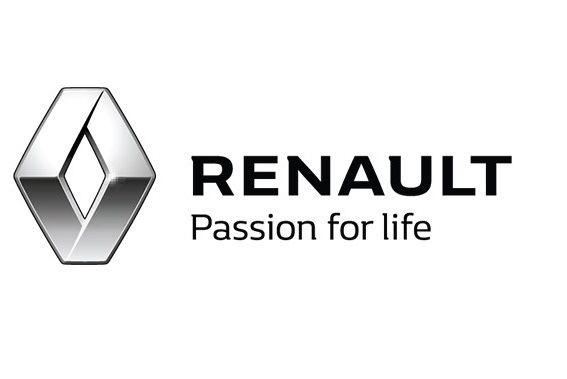 Tester diagnoza Renault Dacia Can Clip Renolink