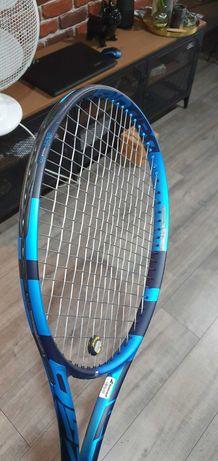 Racheta tenis BABOLAT PURE DRIVE 2021 - ca noua