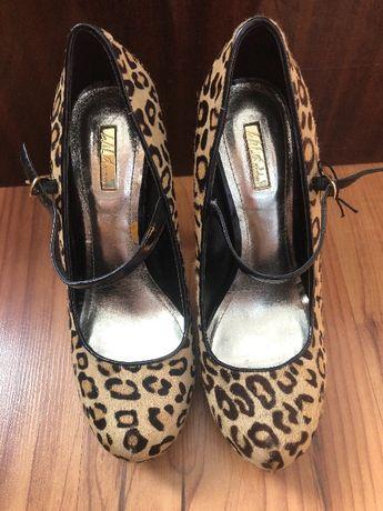 Нови обувки, 36/37 номер