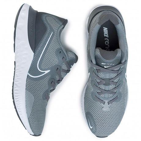 Nike renew run (original) торга нет!