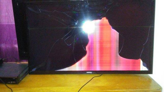 Vand smart TV Samsung 32 inch