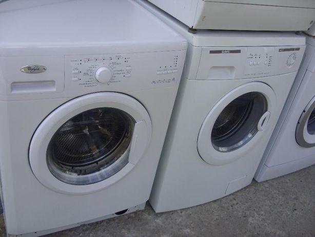 masina de spalat whirpool 6990WDCW