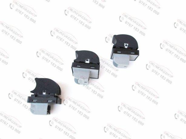 Set 3 butoane geamuri electrice pentru Audi A6 4F, A6 Allroad, Q7