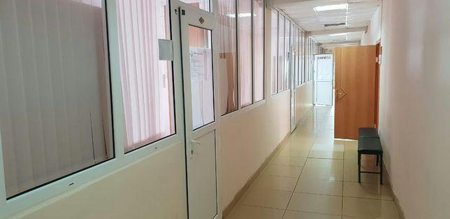 Офисы и конференц зал от 1800тн. Аренда. ул.Жумагалиева 127а.