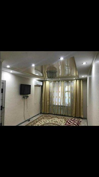 3 мкр 31 дом Кульсары - изображение 1