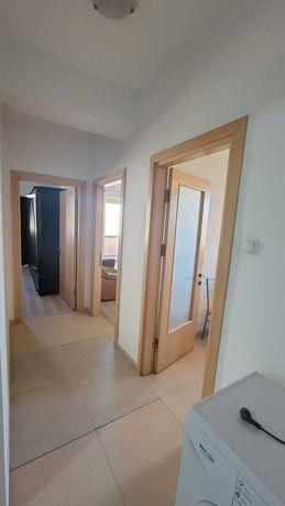 Inchiriez apartament 2 camere 60mp