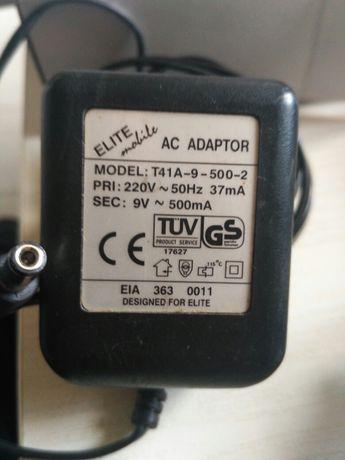Адаптор/ изправител/ траф/ преобразувател 220V/хх