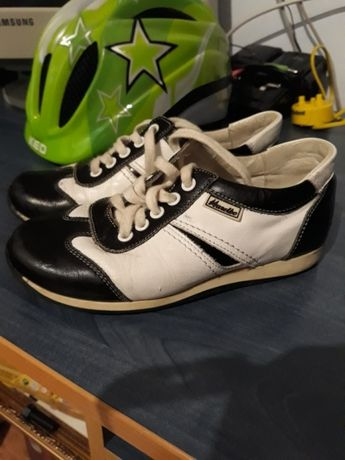 Pantofi copii Marellbo
