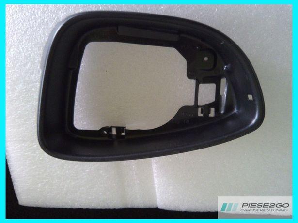 Rama cadru oglinda stanga dreapta VW Passat CC 2008-2012