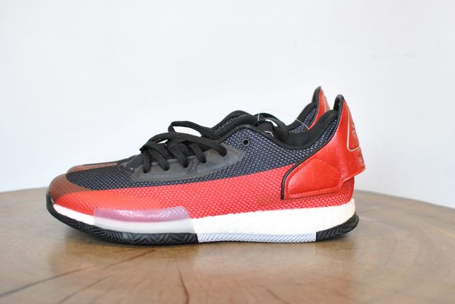Adidas Harden pentru barbati marimea 42 si 2/3 (N9)