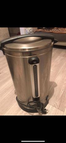 Электрочайник 35 литров