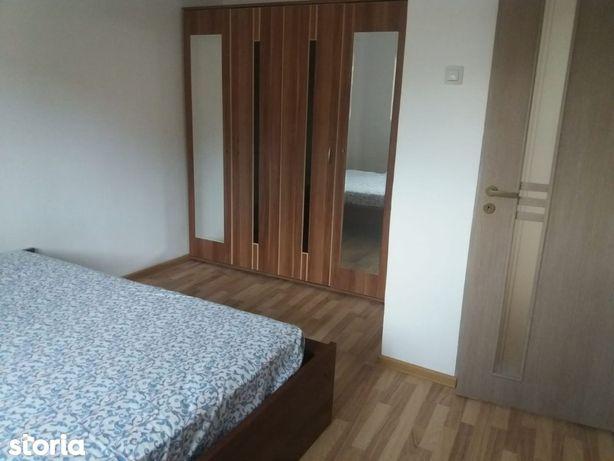 Apartament 3 camere, centru Zalau