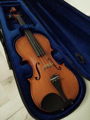 Vioara  Reghin-Genials Violin