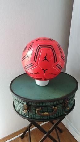 Minge Fotbal  PSG Originala Fifa