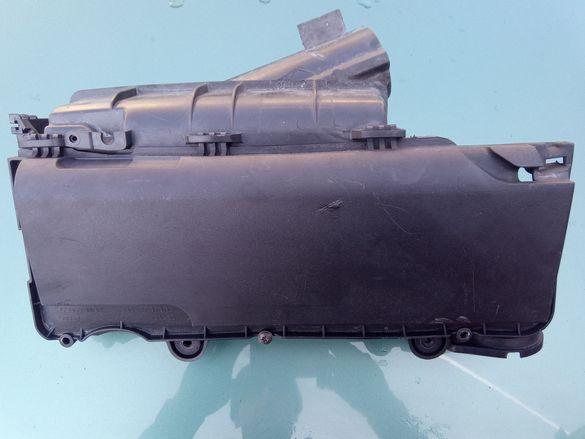 Кутия въздушен филтър за Пежо-206,1.4HDI